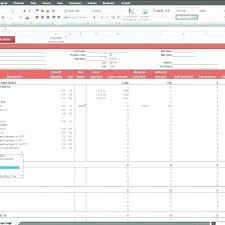 Project Estimate Template Excel Design Project Quote Template Estimate Word Cost Excel It