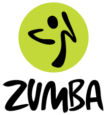 zumba-logo