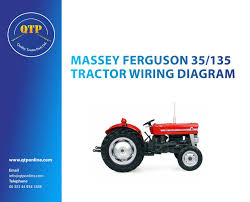 35 135 wiring diagram by quality tractor parts issuu