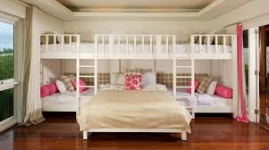 bedroom-ideas-for-four-kids-18