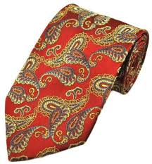 Tie Patterns Simple 48 Neckties Every Man Should Own Styles To Complete Your Necktie