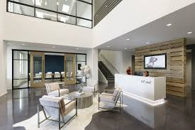 office lobby designs. reception furniture design office lobby designs o