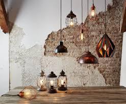 Praxis Verlichting Licht Inspiratie Praxis In 2019 Edison