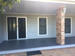 Cabot S Timber Colour Chart Weatherboard Dulux Flooded Gum Dulux Weathershield Semi