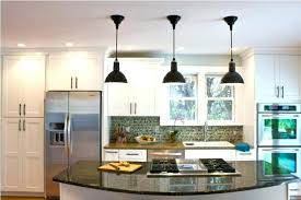 full size of kichler seeded glass pendant lights lighting light drum copper kitchen excellent li
