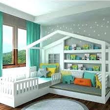 Toddler Room Decor Toddler Boy Room Toddler Room Decor Ideas Toddler Boy Room  Decor Best Toddler
