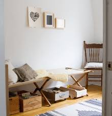 Living Rooms For Small Space 14 Genius Tips For Living In A Small Space A Cup Of Jo