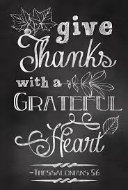 Being Thankful Quotes Custom Thanksgiving Should Be About Being Thankful The Qwiet Muse