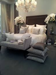 grey and brown furniture. gray cream and brown bedroom iu0027m actually liking this for the living grey furniture