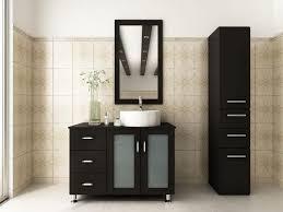 bathroom cabinet ideas design. Bathroom-vanity-ideas-6 Bathroom Cabinet Ideas Design I