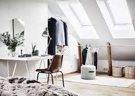 shop home office. Shop The Look: Stijlvolle Home Office In De Slaapkamer T