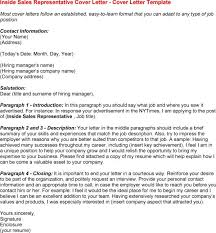 sales rep cover letters medical sales representative cover letter technical with regard to