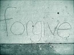 forgiveness the hound dog blog we believe that god forgives