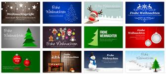 Download Free Christmas Powerpoint Templates Presentationload Blog