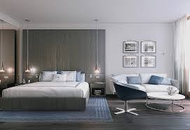 Target area Rugs Gray for Home Decorating Ideas Luxury Bedroom White