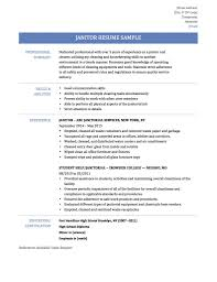Cover Letter Backgrounds Janitor Resume With Sample Full Hd Pics