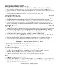 Jp Morgan Chase Cover Letter More Bank