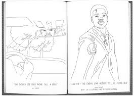 chance the rapper s i coloring book i s are now in