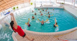"""Résultat de recherche d'images pour """"piscine fonquerne sete"""""""