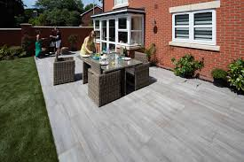 Patio Designs Pictures Uk Top 10 Patio Design Ideas Marshalls