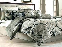 jcpenney bedding sets – texastheater.info
