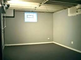 painting basement walls ideas painting basement walls painting basement walls how to paint concrete basement walls
