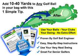 Golf Ball Reviews And Ratings With Recommendations From A