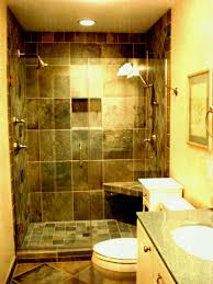 full size of sofa stand up shower ideas for small bathrooms trendy pictures bathroom smallooms spaces
