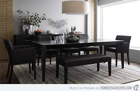 extension dining room sets. large dining tables extension room sets