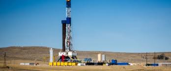 North America Rig Count Chart Oil Rig Count Rises As Oil Prices Stabilize Oilprice Com