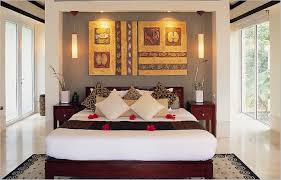 traditional modern bedroom ideas. Astounding Traditional Indian Bedroom Designs 32 In Modern Home Design With Ideas D