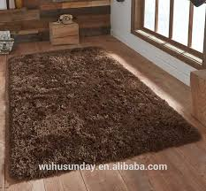 Carpet line Carpet line Suppliers and Manufacturers at