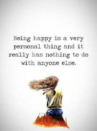 Quotes About Being Happy With Life Inspiration Inspirational Life Quotes About Happiness Being Happy Personal