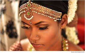 bridal makeup tips brides with fair to very
