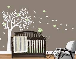 59 wall decor stickers for baby room cool to complete