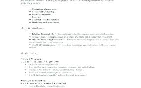 Server Resume Objective Resume Introduction Sample Restaurant Resume ...