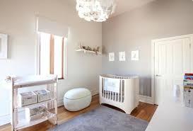 nursery lighting ideas. Modren Lighting Nursery Lighting Ideas Ceiling Lamp Design For Great Inside Designs 11 On S