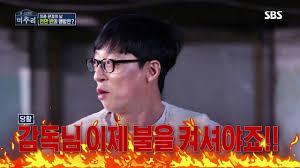 เจนนี่ BLACKPINK แฮปปี้สุดๆที่ได้กินราเมนชามแรกหลังไม่ได้แตะนานมากกว่า 5  เดือน   Kpop ข่าวบันเทิงเกาหลี ดาราไอดอล และศิลปินเกาหลี ซีรี่ย์เกาหลี MV  เพลง ละคร แซ่บ..ทันเหตุการณ์