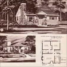1948 hiawatha estes plans no 213