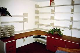best modern office furniture. Executive Office Desk Modern Home Furniture Large Small Ideas Table Best F