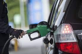 رفع جديد تطبقه الحكومة السورية على سعر البنزين