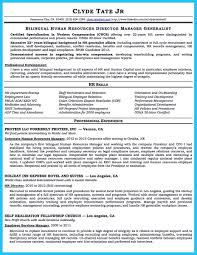 Bilingual Resumes Nice Breathtaking Facts About Bilingual Resume You Must Know Check