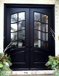 best garage doors tags astonishing insulated double doors