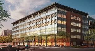 microsoft office in seattle. Seattle, Facebook, South Lake Union, Puget Sound Region, Redmond, Microsoft, Microsoft Office In Seattle 0