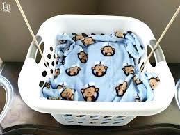 baby bathtub shower bathtub baby shower gift baby shower gift idea wrap baby bathtub shower gift