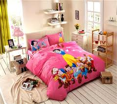 disney twin bedding twin bedding images 3 twin bedding sets for disney descendants twin bedding disney twin bedding princess bedding sets