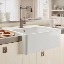 Granite Countertop  B U0026 Q Cabinets BRONZE PULL DOWN FAUCET Bq Kitchen Sinks And Taps