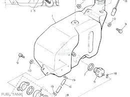 yamaha g22e golf cart wiring diagram g22 club car precedent fresh full size of yamaha g22 golf cart wiring diagram g22e parts block and schematic diagrams o