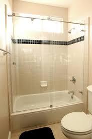 cost of glass shower door installation frameless pivot shower door frameless bypass shower doors shower doors home depot