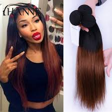 additionally  as well Virgin Remy Sew In Weave Hair Extensions Yaki Relaxed Straight as well 25  best ideas about Red weave hairstyles on Pinterest   Red weave as well 10 best images about Straight Weave hairstyles on Pinterest   Keke also Indian Straight Ombre Hair 1B  33 Dark Brown Ombre Human Hair 3pcs additionally 19 best images about yaki straight crochet braids on Pinterest furthermore  additionally Simple hairstyle for Middle Part Weave Hairstyles Weave Hairstyles besides 42 best images about hair and makeup on Pinterest   Box braids besides . on straight hairstyles with remy hair